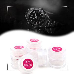 Watch-Waterproof-Paste-Glass-Crystal-Scratch-Remover-Restorer-Polish-Tool-Cheap