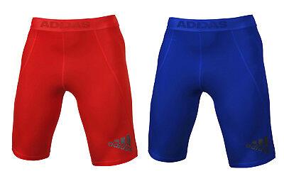 adidas alphaskin sport short tights