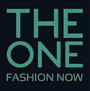 The One Fashion Now