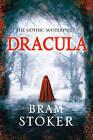 Dracula by Bram Stoker (Paperback, 2009)