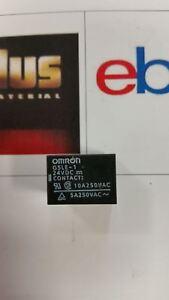 Bosch 2607017182 Set de 3 Outils de s/écurit/é