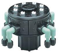 Orbit Irrigation 67000 DripMaster Apollo 8 Manifold on Sale