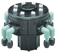 Orbit Irrigation 67000 DripMaster Apollo 8 Manifold on Sale