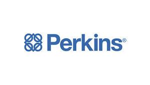 Details about Perkins 1100 Series Models RE RF RG RH RJ RK VK WORKSHOP  SERVICE REPAIR MANUAL