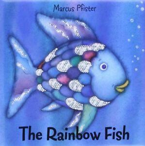 The-Rainbow-Fish-Bath-Book-by-Marcus-Pfister