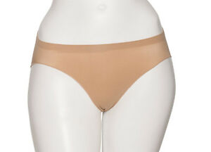 Topless girls in underwear briefs, admiral black cock krag