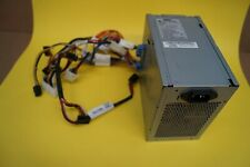 R//M Power Supply HP 406832-001 195W 3U
