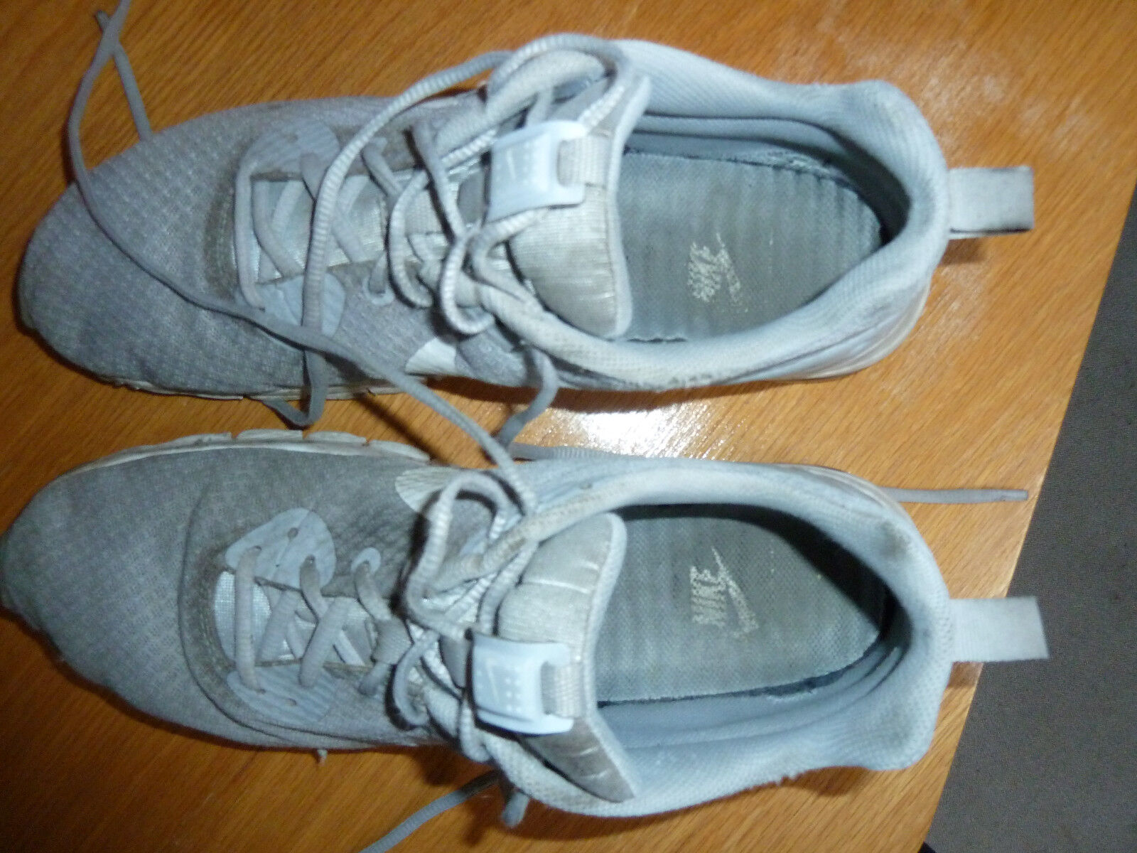 Original Nike Air Air Air Max Motion LW, Gr. 47,5 US 13 31