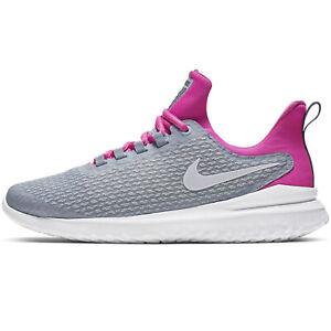 nike renew rival women's running shoe