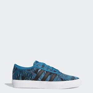 adidas Originals Adiease Shoes Men's