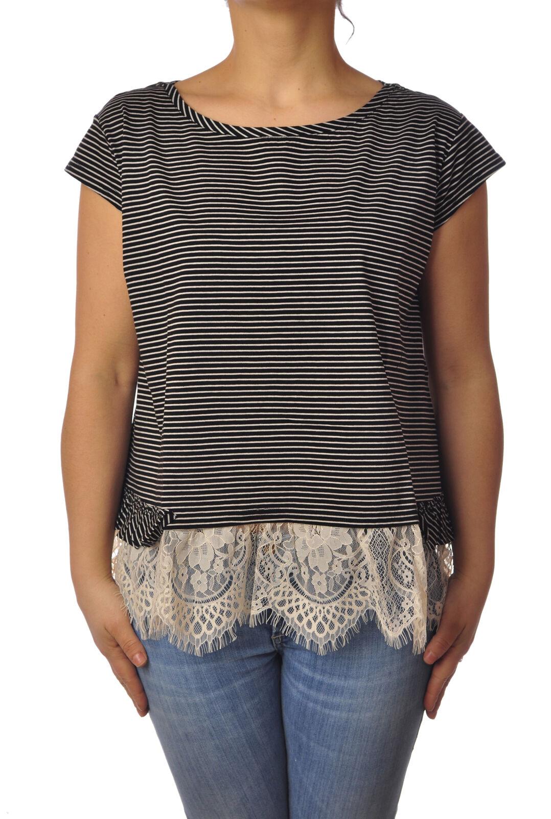 Twin Set - Knitwear-Sweaters - Woman - Fantasy - 4965910H184457
