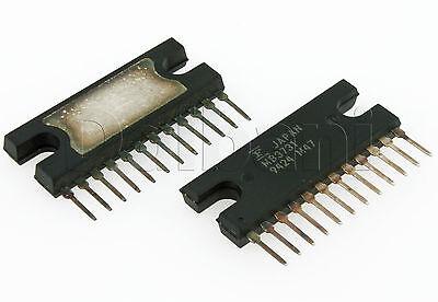 FUJITSU MB3731 ZIP-12