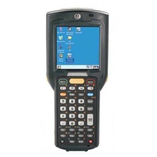 Motorola 38-Key MC3190 MC3190-SL3H04E0A Scanner
