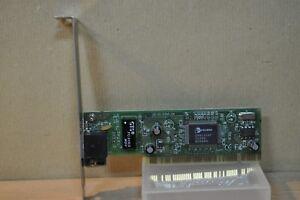 DAVICOM DM9008F WINDOWS 7 X64 TREIBER