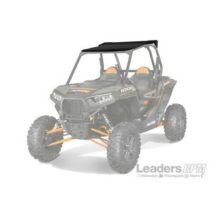 Polaris-New-OEM-Razor-RZR-Black-Lightweight-Aluminum-Roof-XP-1000-900-2879443