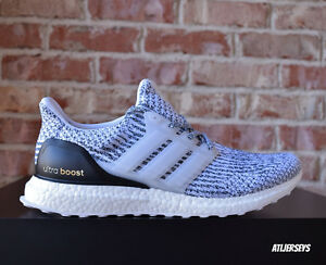 91% Off Adidas ultra boost 3.0 zebra Gold