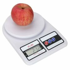 Postal Scale Digital Shipping Electronic Mail Packages Capacity 10kg 05g 22lb