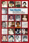 Two Worlds: Lost Children of the Indian Adoption Projects by Trace A Demeyer, Patricia Cotter-Busbee (Paperback / softback, 2012)