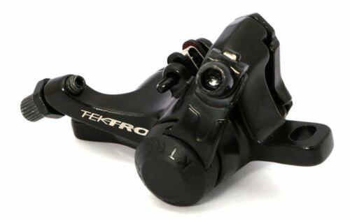 Tektro MD M280 mécanique disque Étrier de frein avant ou arrière