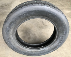 Goodyear-Spare-Tire-T155-90D16-Temporary-Donut-Wheel-Brand-New
