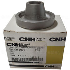 New Holland Cap Part Sbp221190b