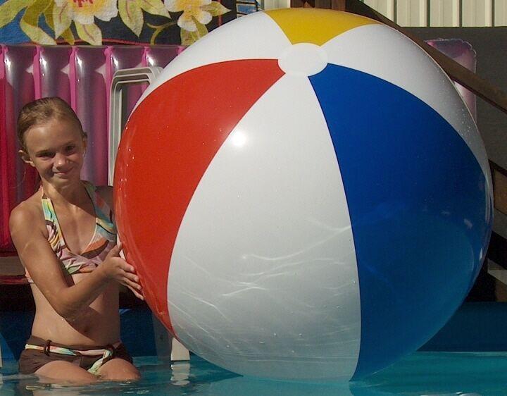 beach ball classic - 720×562