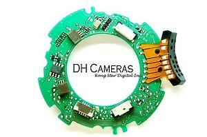Canon-EF-16-35mm-f-2-8L-II-USM-Lens-Main-Board-PCB-Brand-New-Part-YG2-2334-000