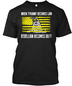 Rebellion-Becomes-Duty-When-Tyranny-Law-Hanes-Tagless-Tee-T-Shirt