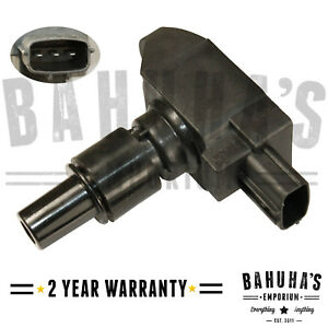 MAZDA-RX8-ALL-MODELS-PENCIL-IGNITION-COIL-2003-gt-2008-BRAND-NEW