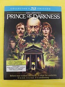 Prince-of-Darkness-Donald-Pleasence-Dir-John-Carpenter-Bluray-Region-A