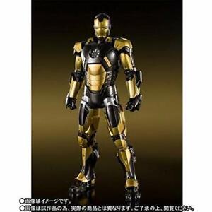 Bandai S.H.Figuarts IRON MAN 3 IRON MAN Mk-XX PYTHON action figure