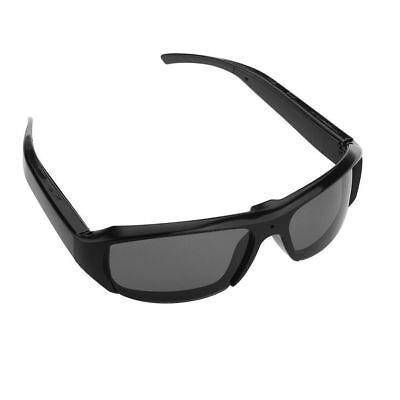 1080p Mini Hd Video Kamera Brille Spion Sonnenbrille Sportlich Spycam Professionelles Design
