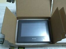 Tg465 Mt Xinje Touchwin Hmi Touch Screen 43 Inch With Program Cable New In Box