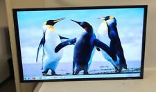 Samsung 520DX LCD Monitor Drivers for Windows 10
