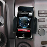 Sco Auto Air Vent Mount For Family Mobile Lg Optimus L9 Samsung Galaxy S4 S3