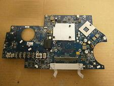 Logic Board for 17 inch iMac iSight 1.83 Core Duo MA199LL//A A1173-2104 820-1919