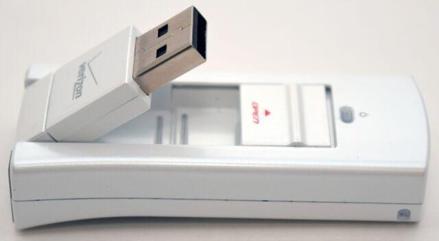 PANTECH UM175 USB DRIVERS
