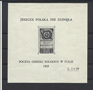 Poland-WW-II-Polish-Coprs-S-S-POl-8