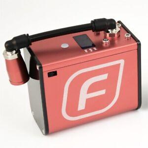 Fumpa-Electric-Bike-Pump