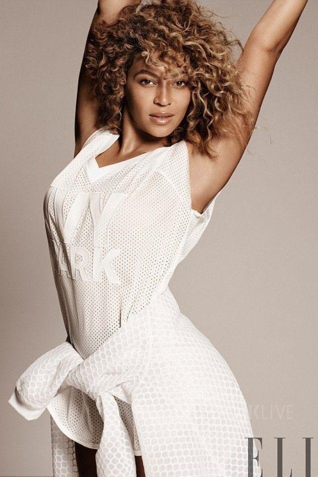 Topshop Ivy Park by Beyonce Honeycomb Mesh Festival Parka Size XS RRP