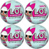 LOL Surprise L.O.L Doll Series 1 -7 Layers of Fun1 Dolls,Blind Mystery Ball Toy