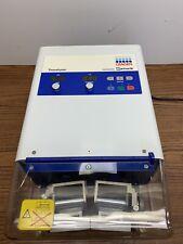 Retsch Qiagen Tissuelyser Sample Disruption Homogenizer 207420004 85210 2006