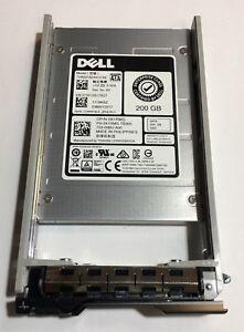 Toshiba-0X1RMG-200GB-SSD-2-5-034-SATA-Model-THNSF8200CCSE-DP-N-X1RMG