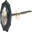 Gas Cap For 2003 Polaris 700 RMK Snowmobile~Kelch 202508