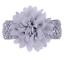 10x-Baby-Girls-Large-Ruffle-Flower-Lace-Hairband-Soft-Elastic-Headband-Hair-Band thumbnail 20