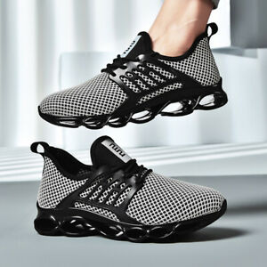 Fashion-Men-s-Blade-Sports-Sneakers-Trainer-Men-Outdoor-Running-Shoes-Breathable