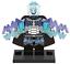 MINIFIGURES-CUSTOM-LEGO-MINIFIGURE-AVENGERS-MARVEL-SUPER-EROI-BATMAN-X-MEN miniatuur 62
