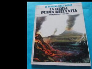 IL-PIANETA-DELL-UOMO-2-del-1980-039-LA-TERRA-PRIMA-DELLA-VITA-039