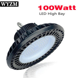 LED-Hallenleuchte-High-Bay-100W-12500-Lumen-5700K-kaltweiss-Industriebeleuchtung