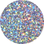 Glitter-for-Paint-Wall-Crystals-Additive-Ceiling-100g-Emulsion-Bedroom-Kitchen thumbnail 13